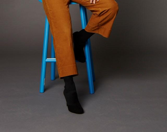 Culotte Hosen kombinieren Trends und Styles