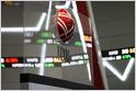 Bronnen: GoTo in Indonesië, opgericht door de fusie tussen Gojek en PT Tokopedia, is in gesprek om $1B-$2B op te halen tegen een $25B-$30B waardering, aangezien het een IPO plant (Bloomberg)