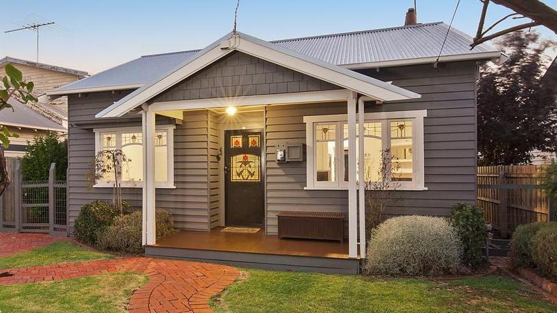 De beste dag om uw huis te veilen: Ray White, de meest succesvolle gokkast van elke Australische hoofdstad