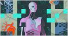 """DeepMind zegt dat het AI heeft gebruikt om een """"transformatieve"""" kaart van menselijke eiwitten te maken; sommigen vergelijken de potentiële impact van het werk met die van het Human Genome Project (James Vincent/The Verge)"""