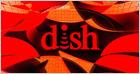 Dish Network tekent een deal om AT&T de komende 10 jaar minstens $ 5 miljard te betalen om de 4G- en 5G-netwerken van AT&T te gebruiken voor zijn MVNO's (Allison Johnson/The Verge)