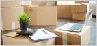 Foundry, dat zich richt op het verwerven en optimaliseren van online merken voor marktplaatsen zoals Amazon, lanceert met $ 100 miljoen van LightBay Capital en Monogram Capital Partners (Tatiana Walk-Morris/Retail Dive)