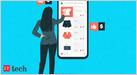 Gegevens van Venture Intelligence tonen aan dat Indiase startups voor sociale handel dit jaar tot nu toe $ 554 miljoen hebben opgehaald, een 7x meer dan in heel 2020 (Apoorva Mittal/The Economic Times)