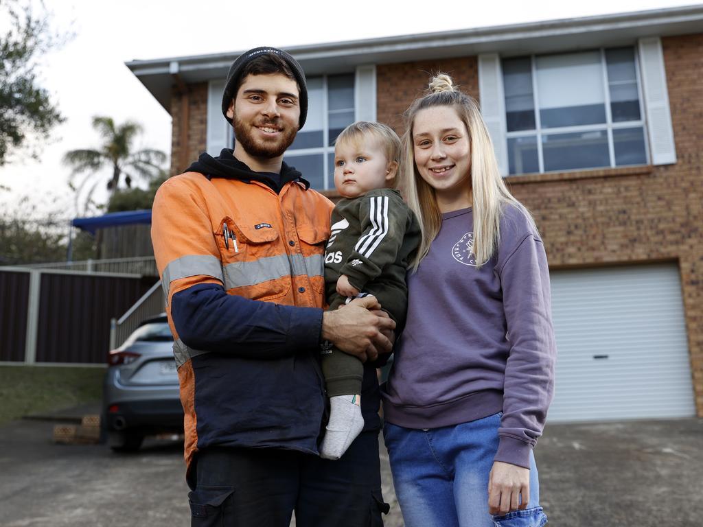 Huurwoningen: Huurmarktprijzen ervaren een recordstijging in lijn met de hausse in onroerend goed