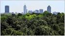 Raleigh, op NC gebaseerde inzichtsoftware, die software voor financiële rapportage en budgettering maakt, ontvangt een investering van ~ $ 1 miljard van PE-bedrijf Hg tegen een waardering van $ 4 miljard (Zachery Eanes/Raleigh News & Observer)