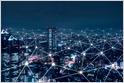 VK stelt nieuwe concurrentiebevorderende regels voor de digitale economie voor, waaronder het toestaan van de Digital Markets Unit om beslissingen van technologiereuzen op te schorten, te blokkeren en terug te draaien (GOV.UK)