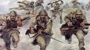1940 ΦΘΙΩΤΙΔΑ ΦΘΙΩΤΕΣ ΝΕΚΡΟΙ ΚΑΙ ΕΞΑΦΑΝΙΣΘΕΝΤΕΣ ΣΩΤΗΡΗΣ ΑΛΕΞΟΠΟΥΛΟΣ ΣΤΥΛΙΔΑ 28 ΟΚΤΩΒΡΙΟΥ 1940