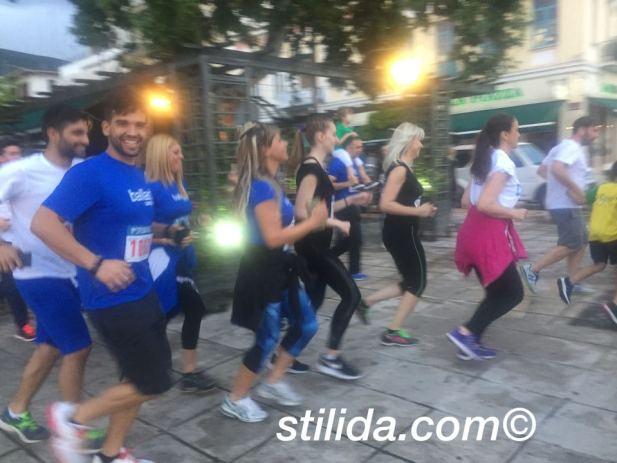 img 3361 ΦΩΤΟΓΡΑΦΙΕΣ ΣΤΥΛΙΔΑ ΕΝΩΣΗ ΠΤΥΧΙΟΥΧΩΝ ΦΥΣΙΚΗΣ ΑΓΩΓΗΣ ΦΘΙΩΤΙΔΑΣ 1st Stylida Race * !