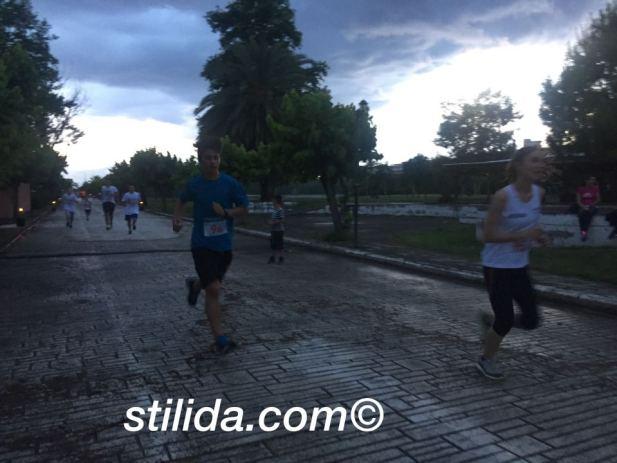 img 3367 ΦΩΤΟΓΡΑΦΙΕΣ ΣΤΥΛΙΔΑ ΕΝΩΣΗ ΠΤΥΧΙΟΥΧΩΝ ΦΥΣΙΚΗΣ ΑΓΩΓΗΣ ΦΘΙΩΤΙΔΑΣ 1st Stylida Race * !