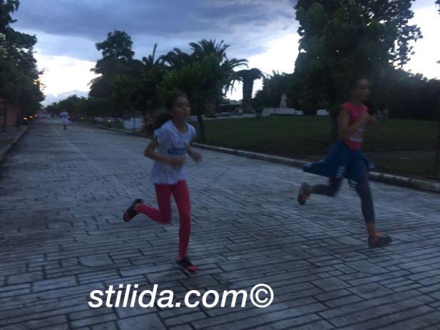 img 3369 ΦΩΤΟΓΡΑΦΙΕΣ ΣΤΥΛΙΔΑ ΕΝΩΣΗ ΠΤΥΧΙΟΥΧΩΝ ΦΥΣΙΚΗΣ ΑΓΩΓΗΣ ΦΘΙΩΤΙΔΑΣ 1st Stylida Race * !