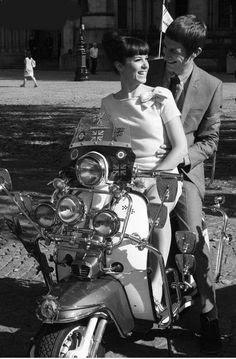 60-lar-stili