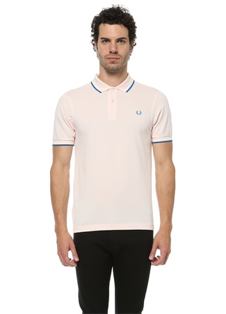 fred-perry-beymen (1)
