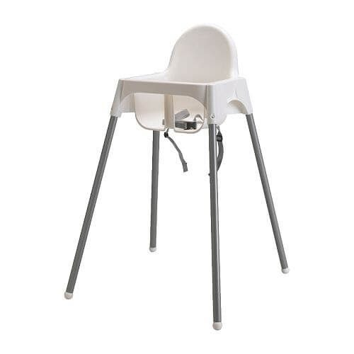 hafif-masa-sandalyesi