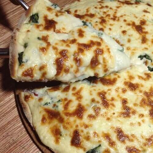 parole-pizza