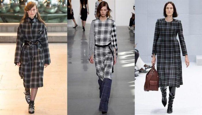 2016-modasi-ekose-stili