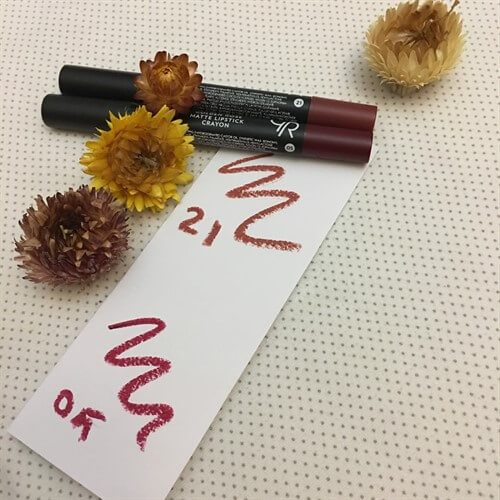 golden-rose-matte-lipstick-crayon-izlenim