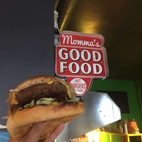 burger-gayrettpe