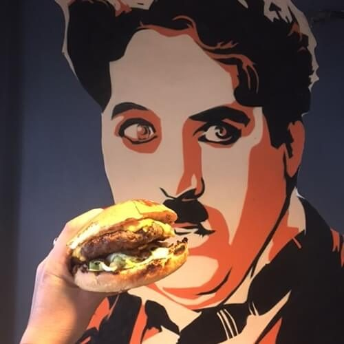 retro-burger-gayrettepe