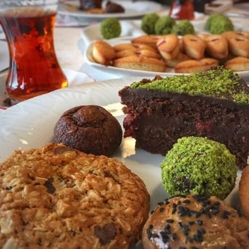 glutensiz-lezzetler-kurabiye