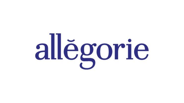 Allégorie