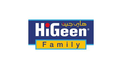 HiGeen Algérie