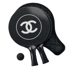 Chaneli spordivarustus. Fotod: Chanel.com
