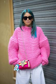 hbz-pfw-ss2015-street-style-day5-29-lg