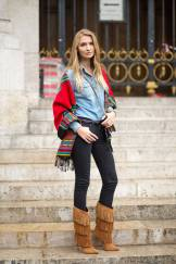 hbz-pfw-ss2015-street-style-day7-12-lg