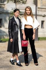 hbz-pfw-ss2015-street-style-day7-15-30035414-lg