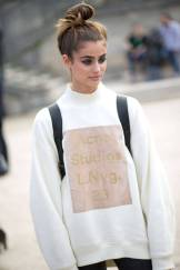 hbz-pfw-ss2015-street-style-day7-44-lg