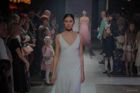 Lilli Jahilo - Anneli Loorits