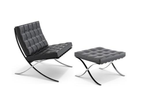 Ludwig_Mies_van_der_Rohe_-_Barcelona_Chair[1]