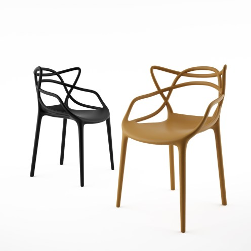 Philippe_Starck_-_Masters_Chair[1]