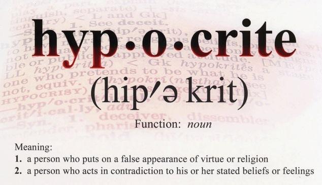 HYPO CHRISTIAN