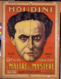 Houdini6