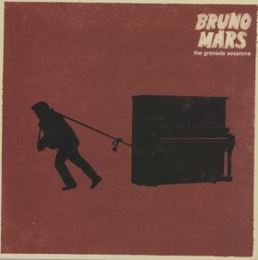 BRUNO_MARS_THE+GRENADE+SESSIONS-563472
