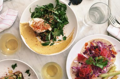 the-best-nyc-restaurants-for-the-perfect-instagra-2-12325-1449085977-2_dblbig
