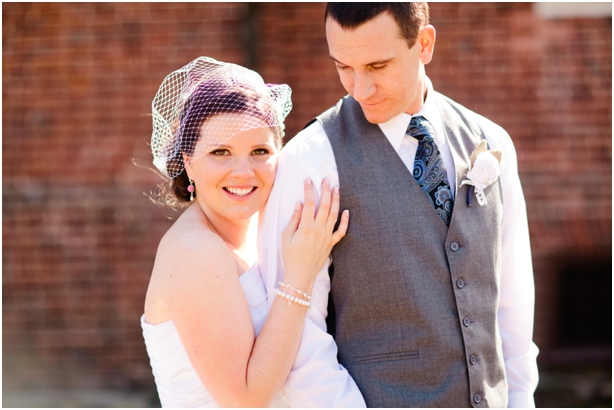 still being molly - cowboy themed country wedding photographed by Katelyn James Photography