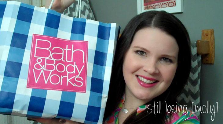 bath-body-works-haul-small