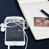 台灣人如何用信用卡綁定微信實名認証與第三方儲值享微信支付