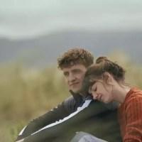 愛爾蘭劇 | 正常人Normal People:打動人心校園愛情劇與6大拍攝地