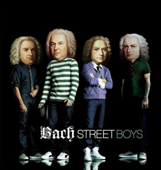 funny-Bach-Back-Street-Boys-1