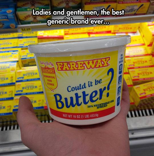 funny-butter-fake-market-generic-1