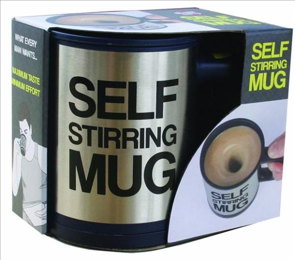 funny-gifts-1