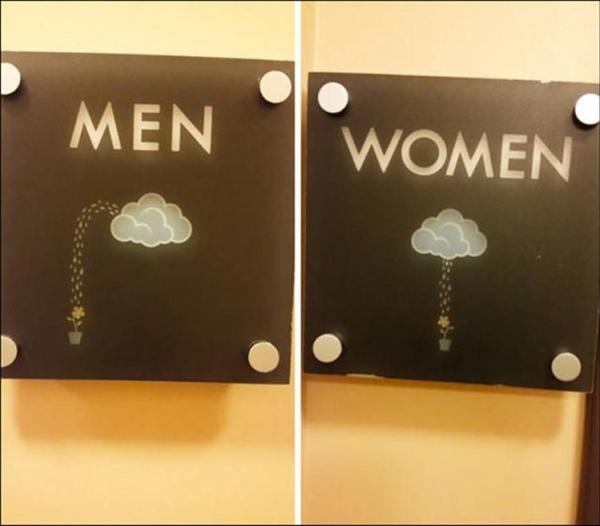 funny-bathroom-signs-11