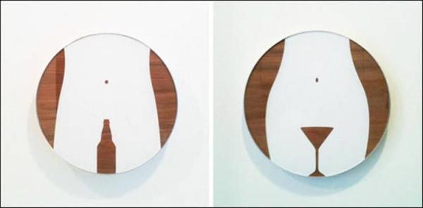funny-bathroom-signs-7