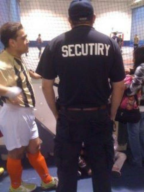 23security-1