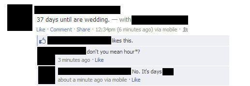 3wedding-1