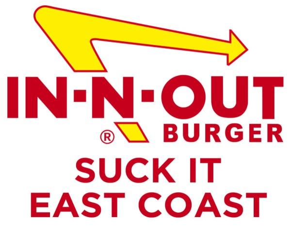 Honest Slogans for Chain Restaurants