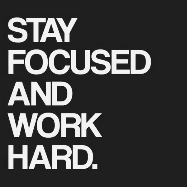 Motivation Quotes for Life